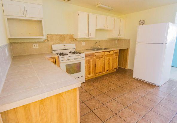 2343 E. Parkside, Tucson, AZ 85713 Photo 3