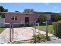 Home for sale: 214 N.E. 162nd St., Miami, FL 33162