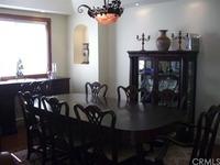 Home for sale: 4501 N. Country Club Ln., Long Beach, CA 90807