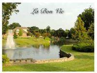 Home for sale: 118 S. Montauban, Lafayette, LA 70507