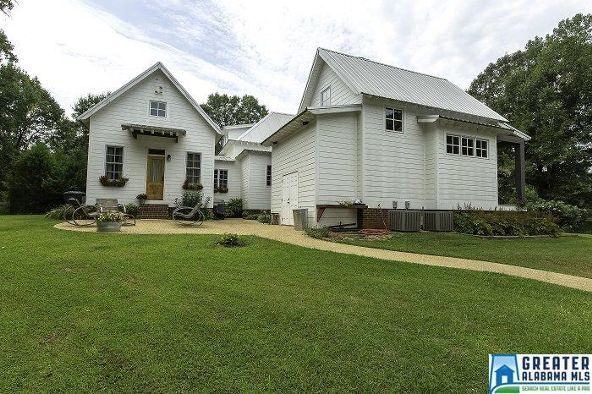 1493 Pepper Rd., Ashland, AL 36251 Photo 6