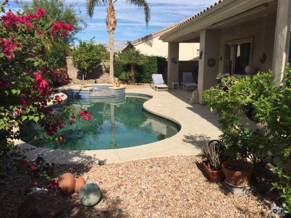37339 Skycrest Rd., Palm Desert, CA 92211 Photo 30