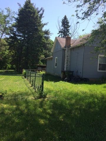 16727 Dixie Hwy., Hazel Crest, IL 60429 Photo 15