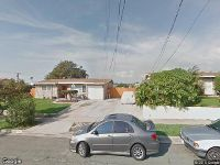 Home for sale: Prospect, Chula Vista, CA 91911