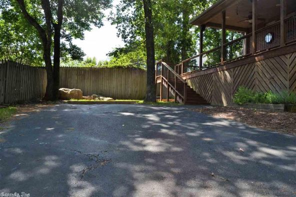 2200 Eagle View Cove, Heber Springs, AR 72543 Photo 20