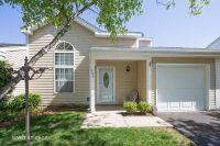 Home for sale: 228 Newbury Dr., Island Lake, IL 60042