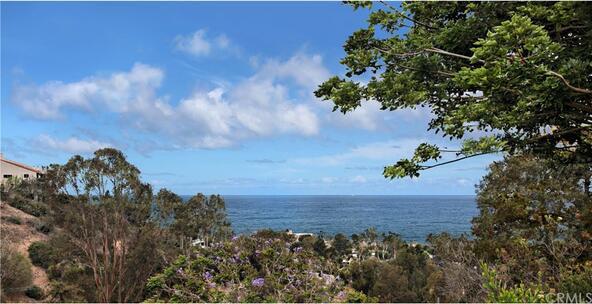 980 Meadowlark Ln., Laguna Beach, CA 92651 Photo 1