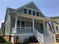 Home for sale: 316 Page St., Williamsburg, VA 23185