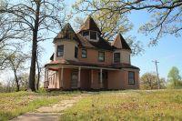 Home for sale: 848 Vine, Poplar Bluff, MO 63901