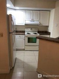 Home for sale: 12760 Vista Isles Dr., 715, Plantation, FL 33325