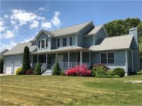Home for sale: 25 Cronin Ave., Pawcatuck, CT 06379