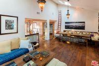 Home for sale: 125 N. Venice Blvd., Venice, CA 90291