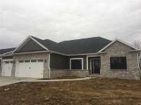Home for sale: 730 Appaloosa Trail, West Lafayette, IN 47906