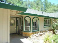Home for sale: 22901 Van de Hei Ranch Rd., Pioneer, CA 95666