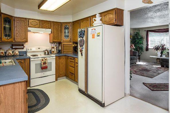 3837 N. Patricia Ln., Boise, ID 83704 Photo 6