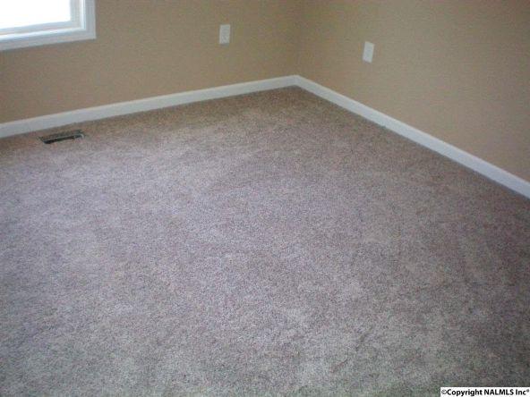 2388 Lot10 County Rd. 505, Fort Payne, AL 35968 Photo 12