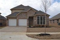 Home for sale: 4208 Hialeah Dr., Denton, TX 76210