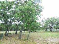 Home for sale: Lot 7 Bent Oak Cove, Marble Falls, TX 78654