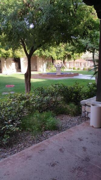 10079 E. Hillside Dr., Scottsdale, AZ 85255 Photo 48