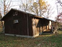 Home for sale: 6838 West State Hwy. 76 Pvt Dr.-H, Ava, MO 65608