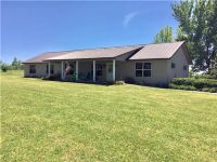 Home for sale: 7347 Hickory Ridge Rd., Mulberry, AR 72947