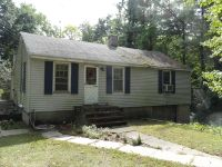 Home for sale: 210 Crum Elbow Rd., Hyde Park, NY 12538