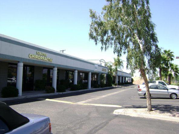 1717 E. Bell Rd. E, Phoenix, AZ 85022 Photo 2
