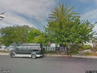 Home for sale: Alvarado, Oceanside, CA 92054
