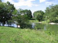 Home for sale: 293 & 294 Perry Ln., Avon, IL 61415
