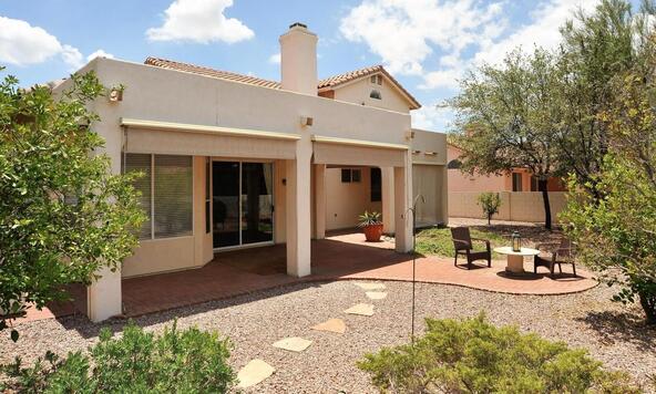 9881 N. Windwalker, Tucson, AZ 85742 Photo 30