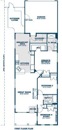 Home for sale: 205 McCarter Lane, Strasburg, PA 17579