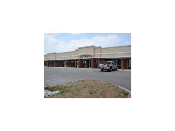 3169 W. Walnut St., Rogers, AR 72756 Photo 1