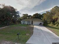 Home for sale: Nassau, Lehigh Acres, FL 33974