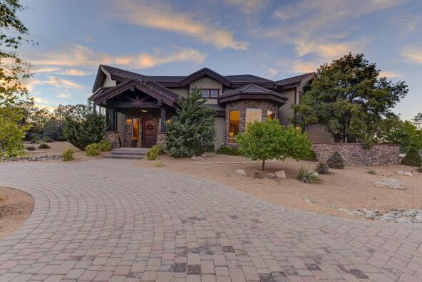 4390 W. Fort Bridger Rd., Prescott, AZ 86305 Photo 9