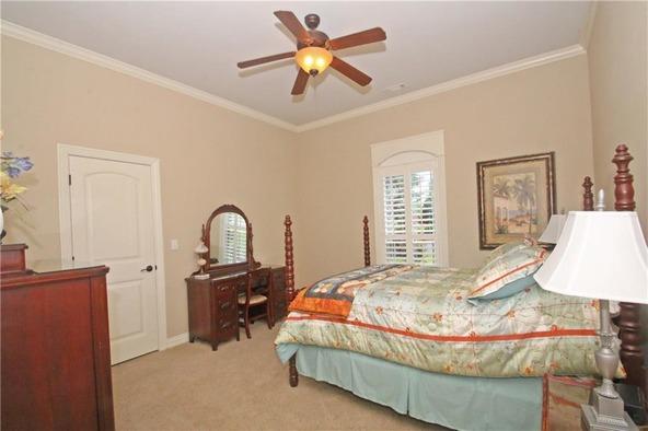 10371 Morning Sun Dr., Lowell, AR 72745 Photo 26