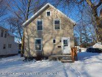 Home for sale: 1616 Davis Ave., Lansing, MI 48910