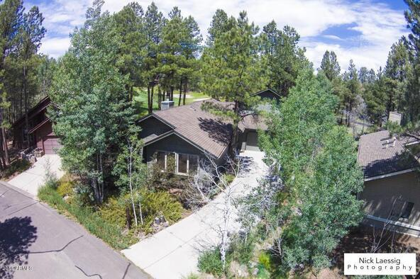 562-2122 Platt Cline --, Flagstaff, AZ 86005 Photo 55