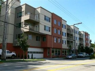 3213 Harbor Ave. S.W., Seattle, WA 98126 Photo 1