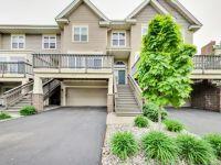 Home for sale: 8132 N. Oakview Cir., Maple Grove, MN 55369