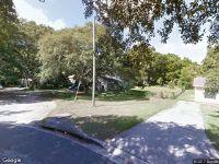 Home for sale: Hudson, Orlando, FL 32808