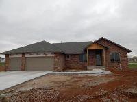 Home for sale: 5616 South Tamarack, Battlefield, MO 65619