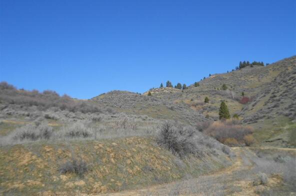 Tract 3 Robie Ridge, Boise, ID 83716 Photo 6