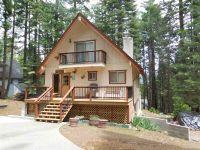 Home for sale: 712 E. Mountain Ridge Rd., Lake Almanor, CA 96137