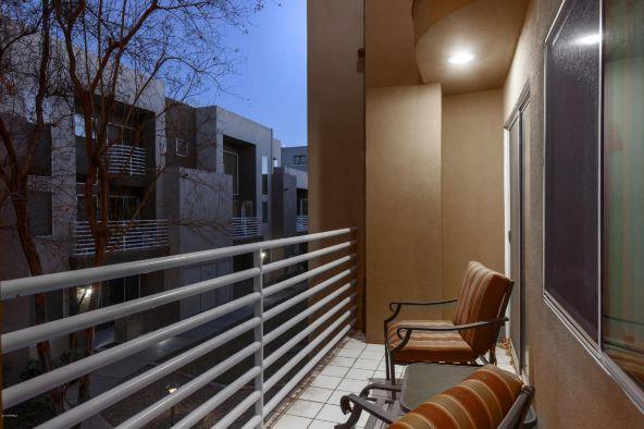 3633 N. 3rd Avenue, Phoenix, AZ 85013 Photo 18