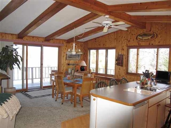 12252 Fawn Lake Rd., Cross Lake, MN 56442 Photo 2