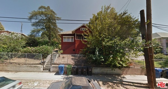 330 N. Patton St., Los Angeles, CA 90026 Photo 4