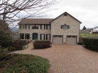 Home for sale: Eagle Dr., Wytheville, VA 24382