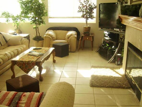 41829 Piazza Ct., Adelanto, CA 93536 Photo 23