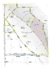Home for sale: Tbd Hill Rd. Lot 3, Melba, ID 83641