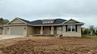 Home for sale: 521 Wren Ln., Sheboygan, WI 53083